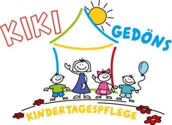 Kindertagespflege Kikigedöns -